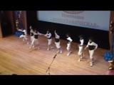 Танец Кантри (720p).mp4