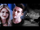 Emilia + Matteo - PERFECT