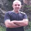 Oleg Baytsaev