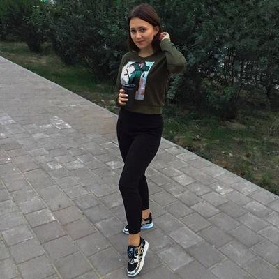 Татьяна Останкова