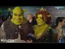 How Heidi Klum Chose Shrek Fiona for Her Star-Studded Halloween Bash