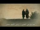 أنوار أحمد شعت من القمرين الحسن والحسين المنشد محمد الحسيان