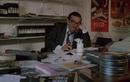 «Резня в школе» 1986 Трейлер