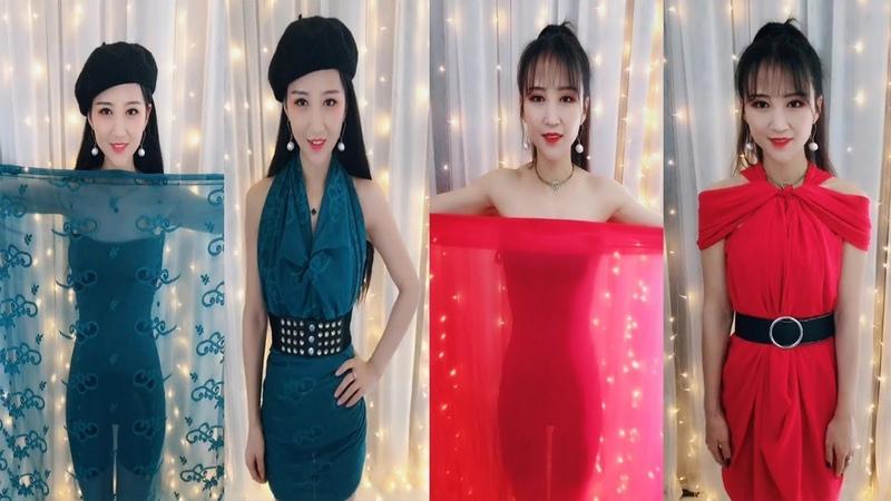 Top 42 Super Cool Clothing Revamps - DIY Clothes Hacks Fashion Tricks