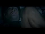 Alejandro Fernández - Me Dedique A Perderte_HIGH.mp4