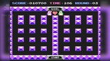 [Famiclone-50HZ]LA53 Binary Land - Gameplay