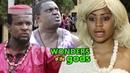 Wonders Of The Gods Season 1 -  Regina Daniels 2018 Latest Nigerian Nollywood Movie | Full HD