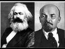 Why Do We Need Marxism-Leninism?