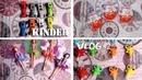 Kinder vlog Собрала серию Огромные Winx из Киндера Наменяла!