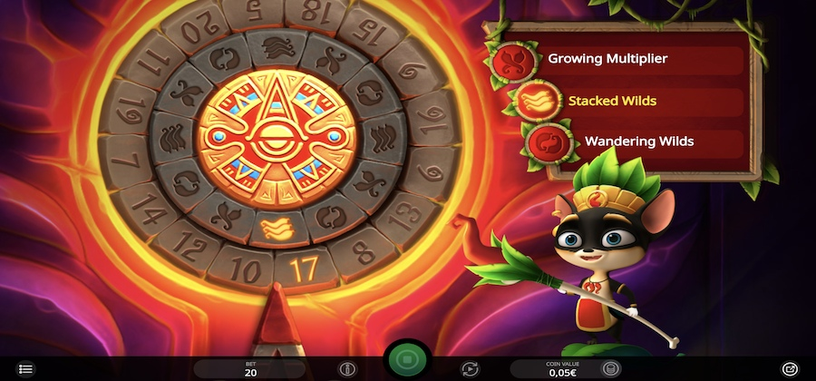 Кристалл палас онлайн казино