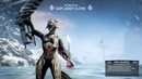 Warframe Frisches Gameplay aus dem Fortuna Update 24 10 2018