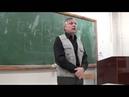 Пякин В В О Сердюкове и «Оборонсервисе» от 30 10 2012 г
