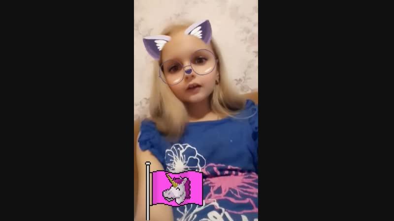 Snapchat-1979227617.mp4