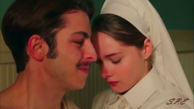 HiLeon | rewrite the stars Хиляль и Леон
