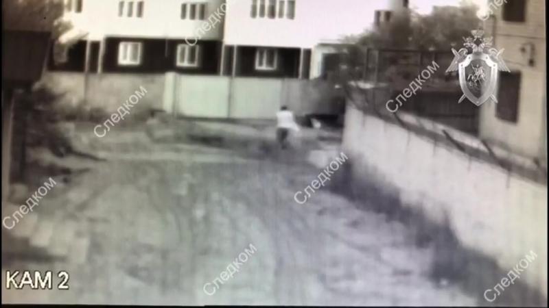 На Ямале мужчина через окно сбежал с составленным на него уголовным делом.
