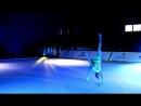 Video гимнастка, заказ фотографа по телефону 7(988)163-22-81
