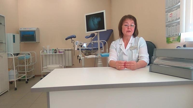 Акушер гинеколог, врач ультразвуковой диагностики Денисенко Вера Ивановна