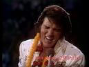 Elvis Presley Always On My Mind live Aloha From Hawaii HD 1973 1972