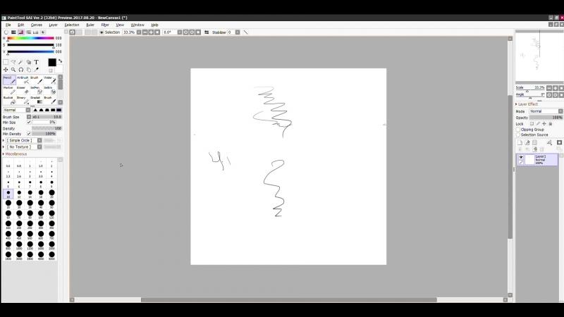 PaintTool SAI Ver.2 (32bit) Preview.2017.08.20 - NewCanvas1 (_) 18.06.2018 14_09_11