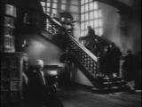 Le roman de Werther (1938)