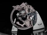 ATL - Корень Мандрагоры