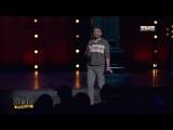 Stand Up: Александр Киселёв - О бабушке