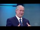 Jornal da Globo - Ciro Gomes PDT é entrevistado no Jornal da Globo
