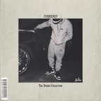 Curren$y альбом The Spring Collection