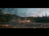 Новый трейлер фильма Хищник (2018)
