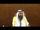 من حسنات الملك عبدالعزيز آل سعود رحمه الله .. . الشيخ محمد هشام طاهري حفظه الله