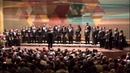 F. Mendelssohn B.: Richte mich, Gott - University of Louisville Cardinal Singers, USA