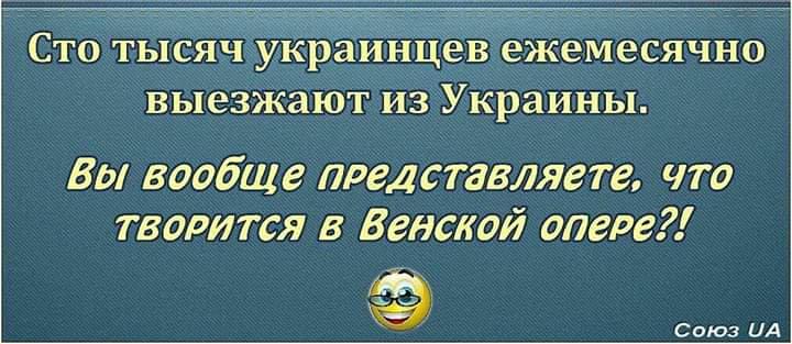 https://pp.userapi.com/c849220/v849220190/a9bb4/rqlez3Le9Og.jpg