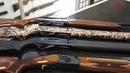Турецкие ружья–«больная» тема оружейных и охотничьих форумов...разберемся