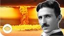 Nikola Tesla's Weapon for World Peace    Alltime Conspiracies PODCAST 2