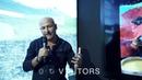Photokina 2018 Vitec Imaging Solutions After Movie