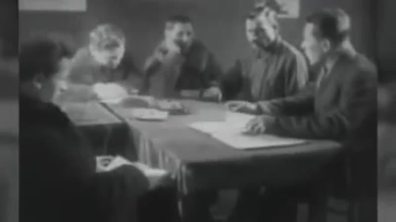 НЕНAВИЖУ СТAЛИНА ЗА ЭТО ГОЛОД 1930 Х ГEНOЦИД ИЛИ ОШИБКА