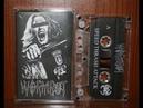 Wormrot - Dead [FULL EP]