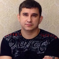 Алексей Полонец