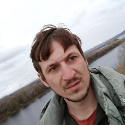 Алексей Понкратов