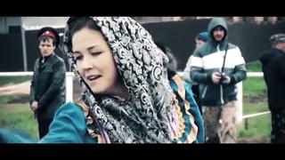 Shnobic - Казачка | Kazachka | фланкировка шашкой(Doom Rock/Post Metal)