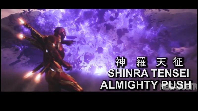 Avengers infinity war Titan battle ( Naruto style)