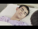 My Tee อาตี๋ของผม EP. 12 [3-4] | The End.