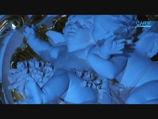 Ленинград Дорожная ехай на хай л ле лен лени ленин ленинг ленингр д до дор доро дорож е ех н х ха ху хуй ш шн шну шнур сергей