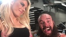 SB_Group| Alexa Bliss, Braun Strowman, Bayley and more react to WWE MMC team announcements