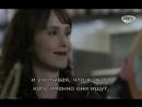 Сила Желания - 36 серия (субтитры)