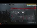 Live: DED MAZAI gaming community