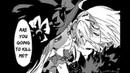 [Fate/Grand Order] - Avengers vs The Silver Key
