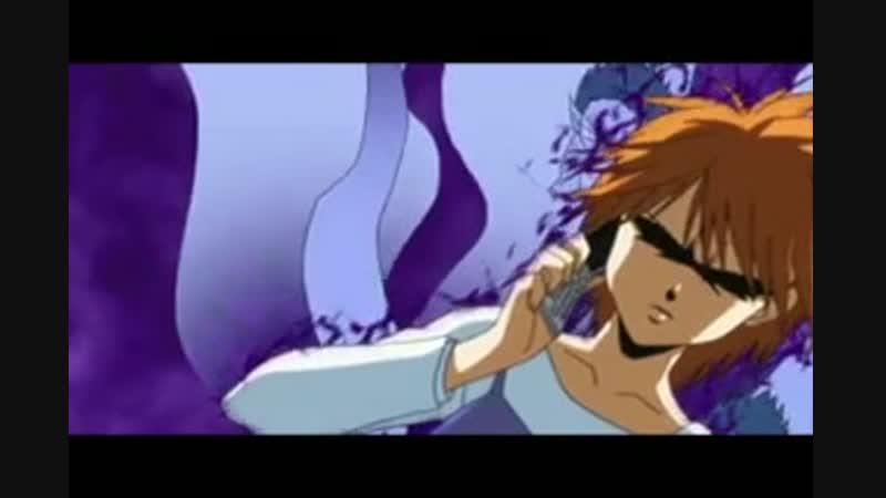 Клип по анимеSkip Beat(Не сдавайся)