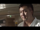 Keiji Suzuki - Combination trailer..mp4