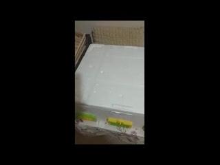 Ana arı çiftleştirme kutusu yapimi